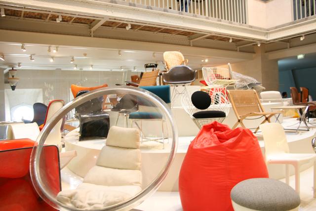 amaury micha de faletans mus e art d co paris. Black Bedroom Furniture Sets. Home Design Ideas